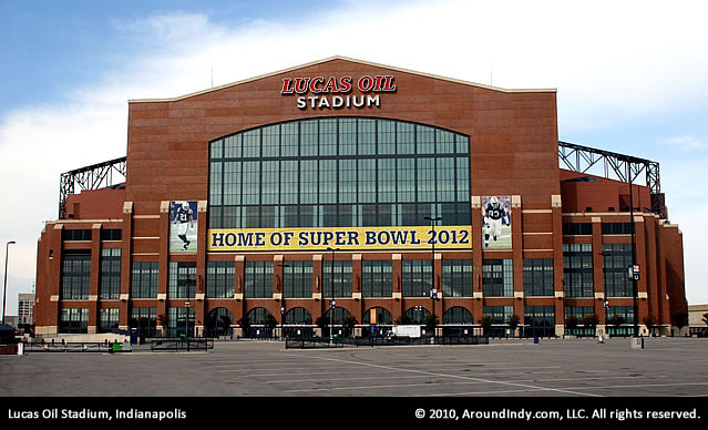 commercial ada ramps - lucas oil stadium Safe Path Products Rubber Ramping for ADA Compliance and Wheelchair access